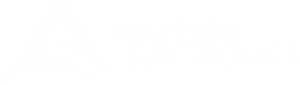 Aviation Electronics Finland Ltd